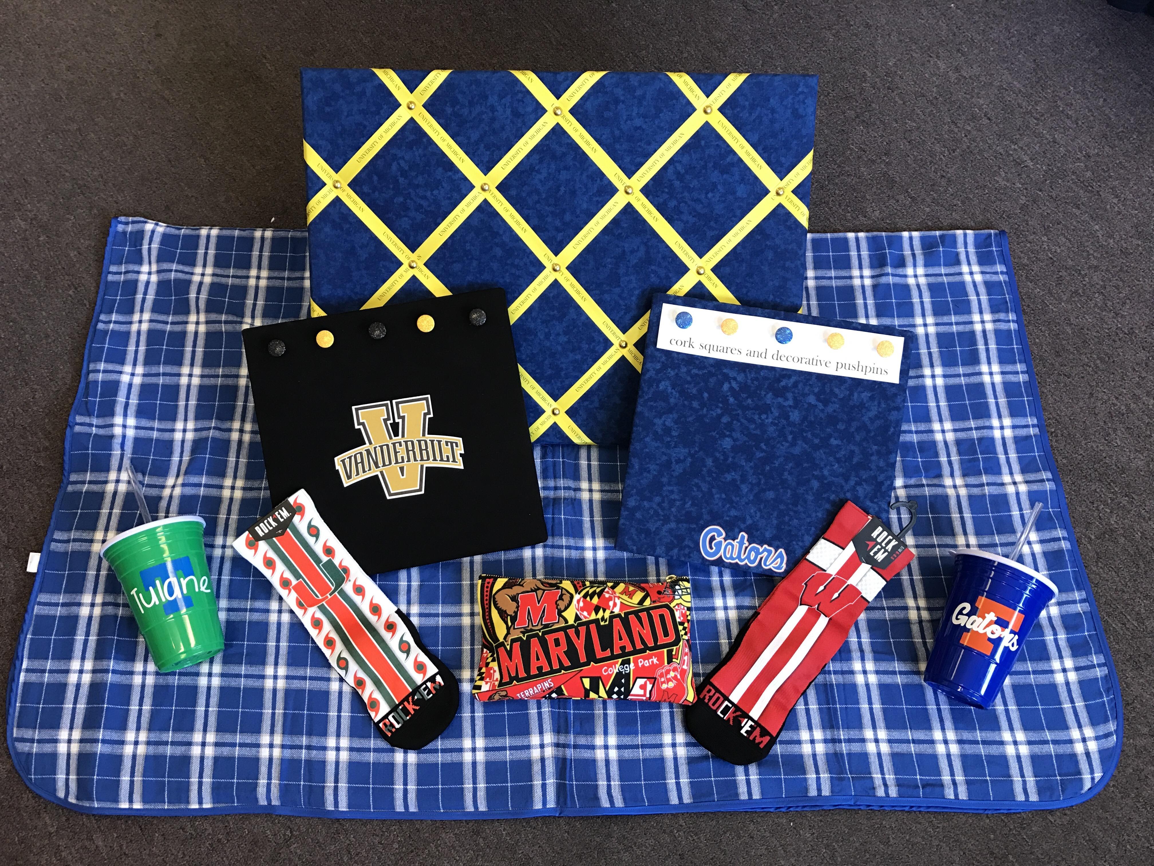 Holiday gifts baskets the pampered professional ltd hewlett ny monogram personalize customize negle Choice Image